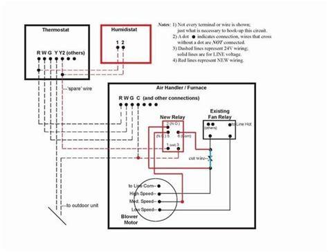 free download ebooks Goodman Sequencer Wiring Diagram
