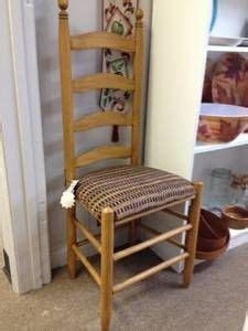 greenville furniture craigslist