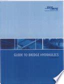 free download ebooks Guide To Bridge Hydraulics.pdf