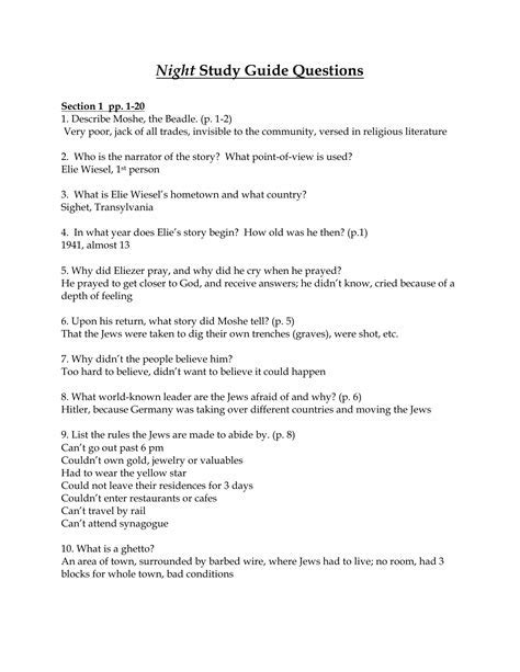 free download ebooks Guidebook Manual Students Answers.pdf
