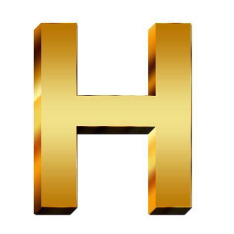 free download ebooks H