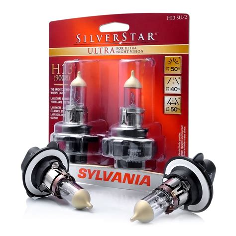 free download ebooks Halogen Headlight Wiring Diagram