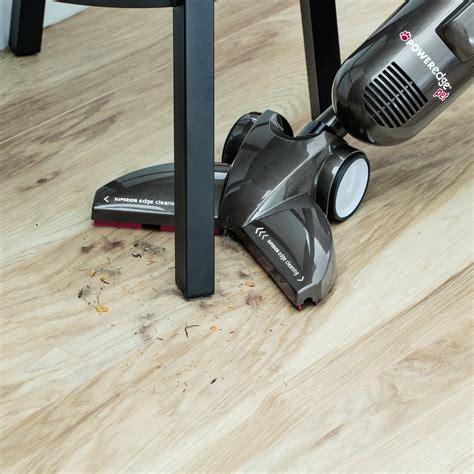 hardwood floor vacuum eBay
