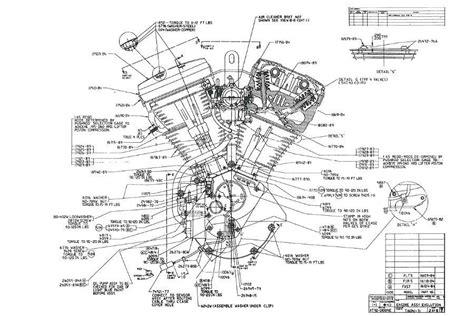 free download ebooks Harley Davidson Evo Engine Diagram