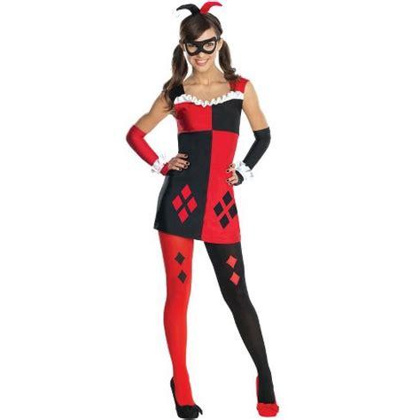 harley quinn costume Target