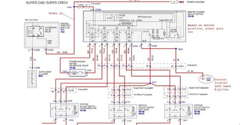free download ebooks Headlight Wiring Diagram For 05 F150