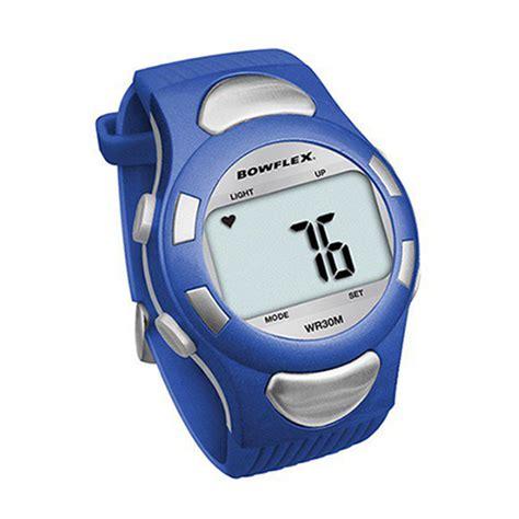 heart rate monitor watch eBay