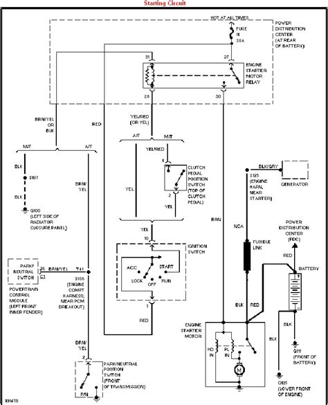 free download ebooks Heater Wiring Diagram For 98 Neon