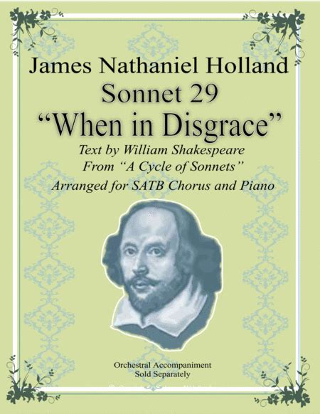 Hell No A Song Of Protest For Mens Choir  music sheet