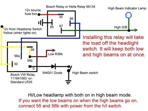free download ebooks Hella Flasher Wiring Diagram
