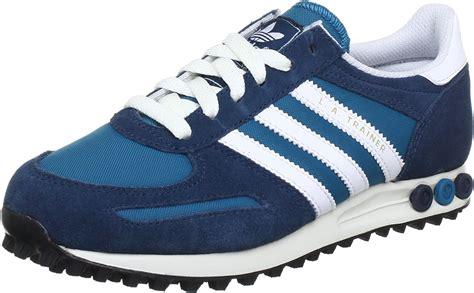 free download ebooks Herren Adidas C 1 2