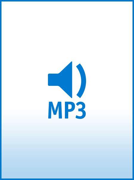 Himno Al Mesas  music sheet