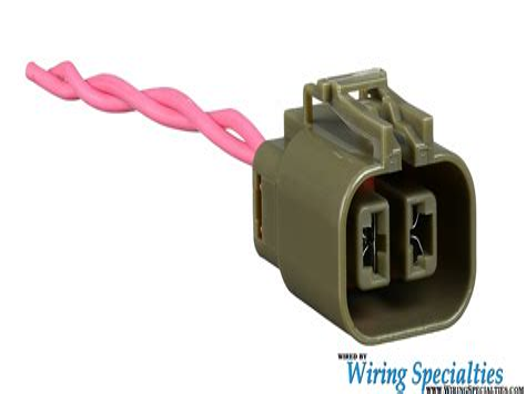 free download ebooks Hitachi Alternator Wiring Plug