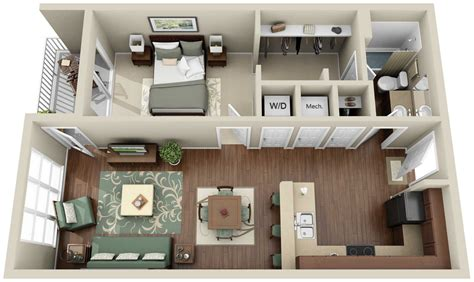 Home Design 3d Ideas