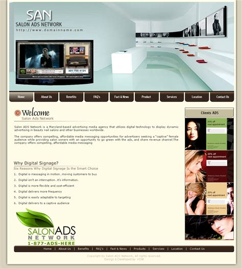 Home Design Ideas Website