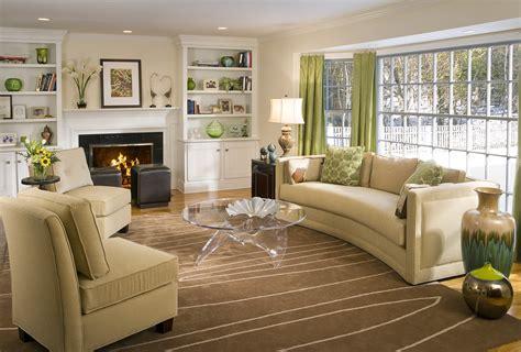 Home Design Living Room Ideas