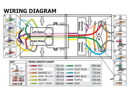 free download ebooks Home Heater Wiring Diagram