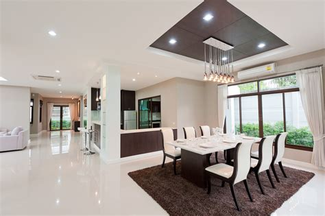 Home Interior Lighting Design Ideas
