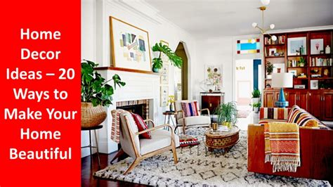 Home Interiors Design Ideas