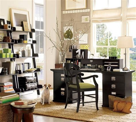 Home Office Designs Ideas