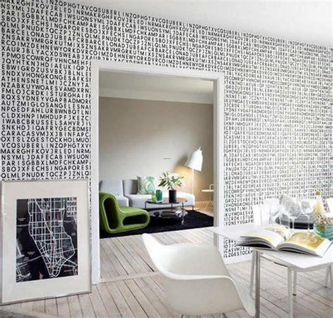 Home Wall Designs Ideas