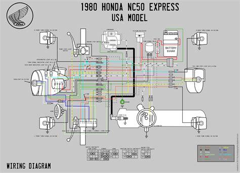 free download ebooks Honda 50cc Moped Engine Diagrams