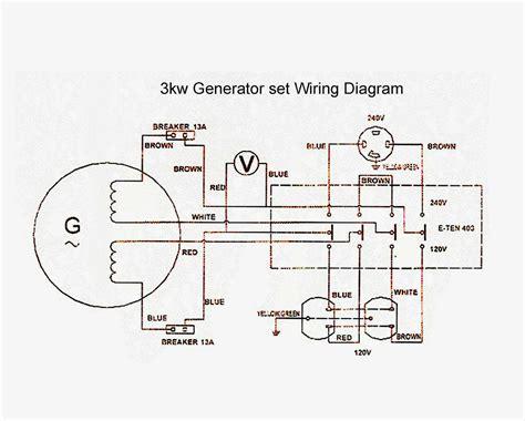 free download ebooks Honda Ac Generator Internal Wiring Diagram