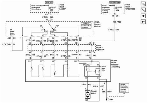 free download ebooks Honda Accord Wiring Diagram 2003