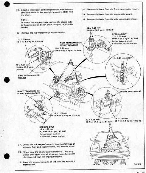 free download ebooks Honda B16 Wiring Diagram