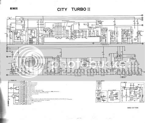 free download ebooks Honda City Wiring Diagram
