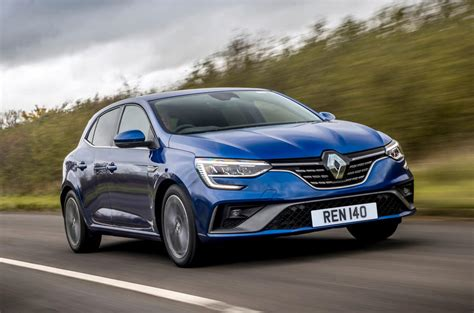 how to mend it any problems with renault megane