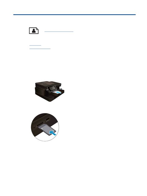 free download ebooks Hp 7515 Manual.pdf