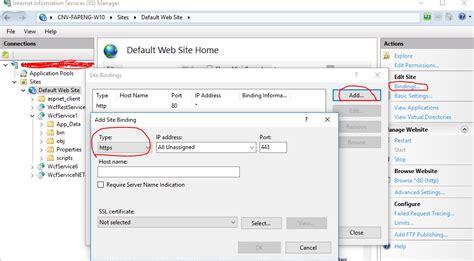 http Protocol msdn microsoft