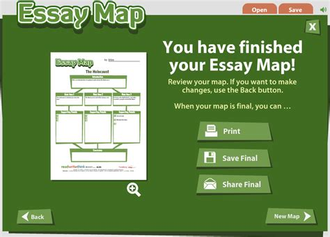 http www readwritethink files resources interactives essaymap
