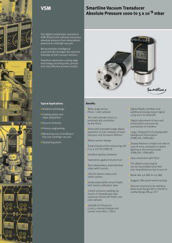 http www vehiclesafetymfg pdf VSM CATALOG pdf