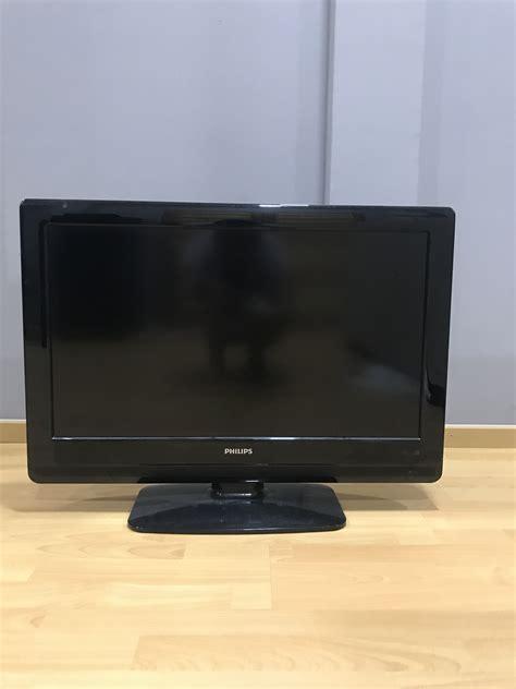 https www target s philips 32 inch tv