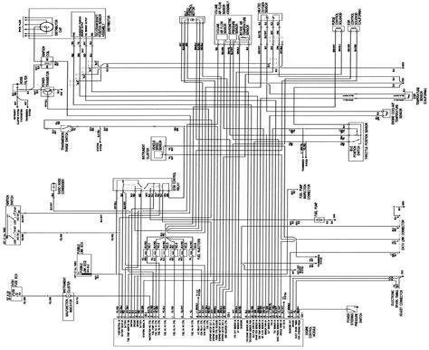 Hyundai Atos 1997 Engine Diagram - Fusebox and Wiring Diagram circuit-kneel  - circuit-kneel.paoloemartina.it   Hyundai Atos 1997 Engine Diagram      diagram database - paoloemartina.it