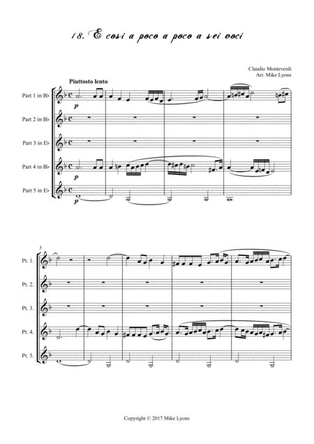 I Want Jesus To Walk With Me Ctt T Bar B  music sheet