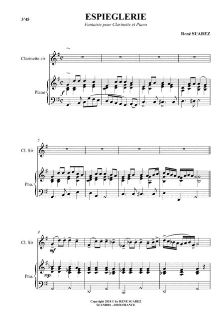 I Will Sing The Wondrous Story Piano Accompaniment For Oboe Cello  music sheet