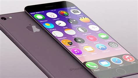 iPhone 8 and iPhone X rumors Everything we know about