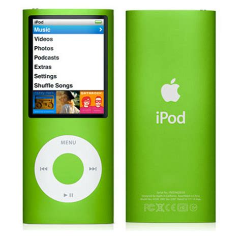ipod shuffle usb cable wiring diagram images wiring diagram 3 ipod nano 4th 5th gen iphone 1st 2nd 3rd 4th gen