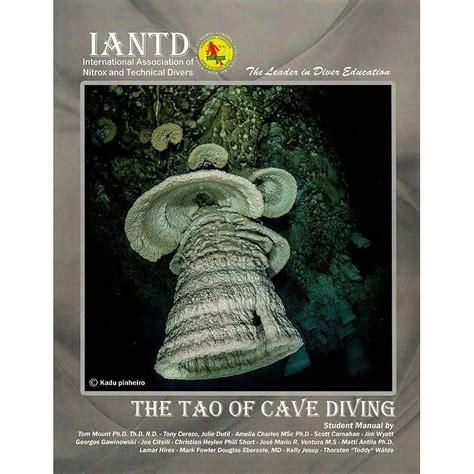 free download ebooks Iantd Cave Diving Manual.pdf