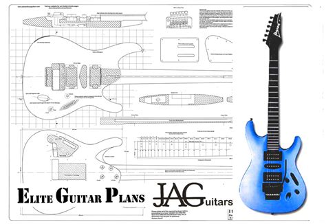 free download ebooks Ibanez S Series Manual.pdf