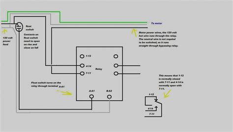 free download ebooks Ice Cube Time Delay Relay Wiring Diagram