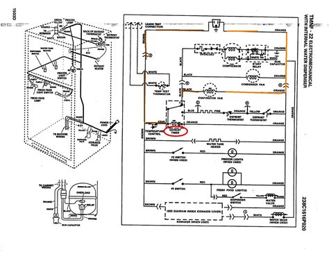 free download ebooks Ice Maker Wiring Diagrams