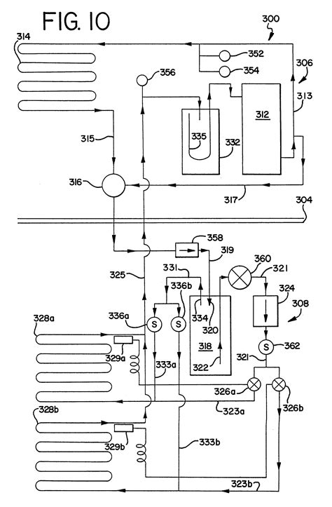 free download ebooks Ice O Matic Wiring Diagram