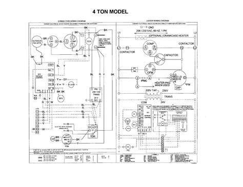 free download ebooks Icp Heat Pump Wiring Diagram