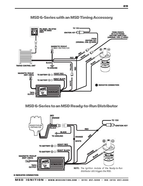 free download ebooks Ignition Module Wiring Ford Diagram Mallory