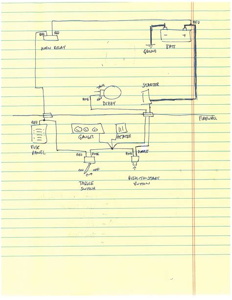free download ebooks Ignition Switch Wiring Diagram For 1964 Chevy C10