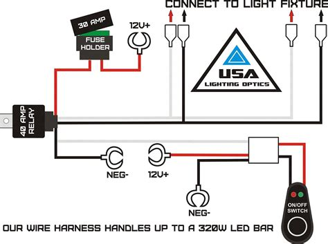 free download ebooks Ignition Switch Without Fog Light Wiring Diagram